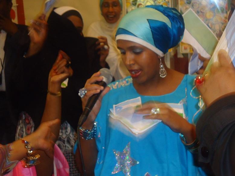 Duhur   News Affecting the Worldwide Somali Community