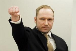 breivik-300x201