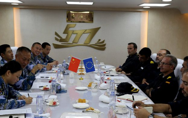 30.-MEETING-BETWEEN-CTF465-PLA-Navy-ETG-577-FCDRS.-During-the-discussion-623x393