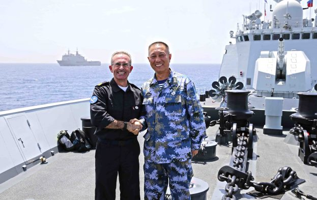 32.-MEETING-BETWEEN-CTF465-PLA-Navy-ETG-577-FCDRS.-During-the-ship-tour.-623x393